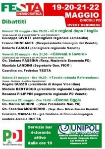 Festa_Democratica_volantino_pg_2_dibattiti