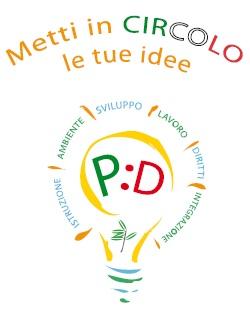 Metti_in_circolo_le_tue_idee