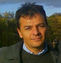 Stefano_Fassina