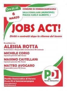 JobsAct_Sommacampagna-06-03